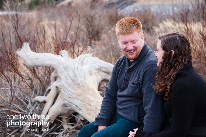 rory-and-keeley-engagement-in-camore-alberta-photo-location-002