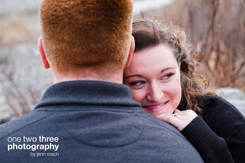 rory-and-keeley-engagement-in-camore-alberta-photo-location-003