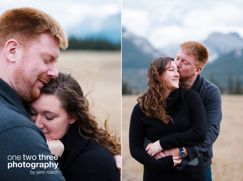 rory-and-keeley-engagement-in-camore-alberta-photo-location-012