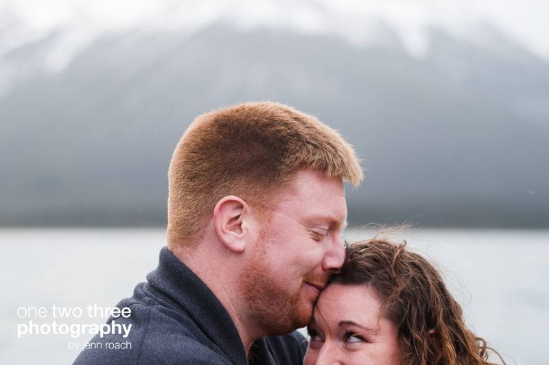 rory-and-keeley-engagement-in-camore-alberta-photo-location-014