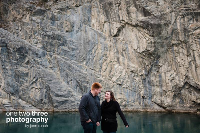 rory-and-keeley-engagement-in-camore-alberta-photo-location-015