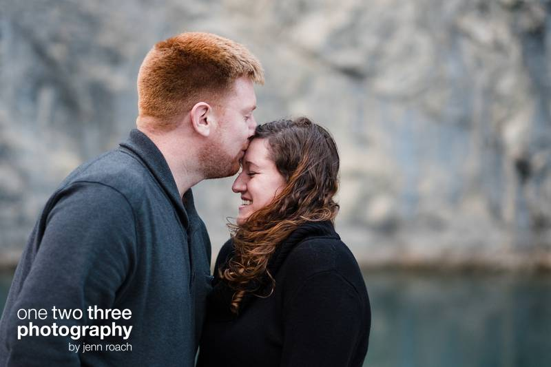 rory-and-keeley-engagement-in-camore-alberta-photo-location-017