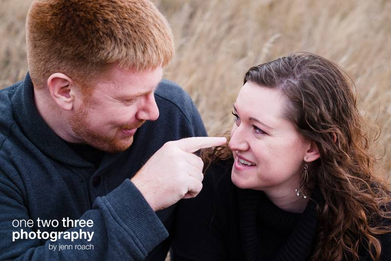 rory-and-keeley-engagement-in-camore-alberta-photo-location-023