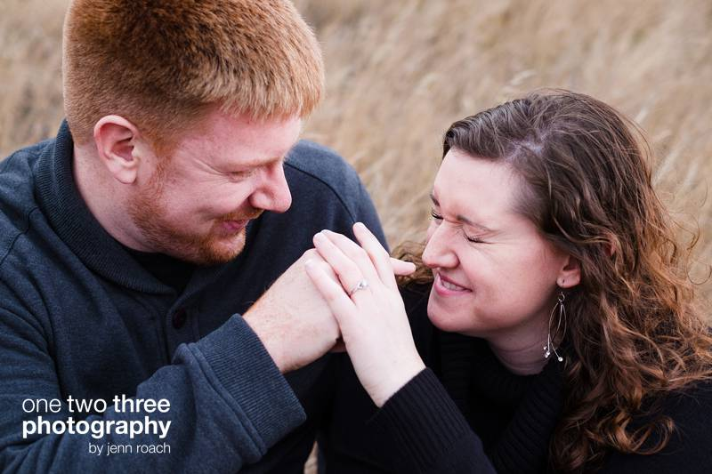 rory-and-keeley-engagement-in-camore-alberta-photo-location-024