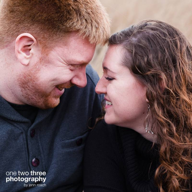 rory-and-keeley-engagement-in-camore-alberta-photo-location-025